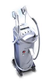 美容医療機器