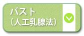 バスト(人工乳腺法)